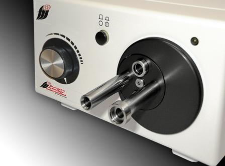 LO-50 Fiber Optic Light Source